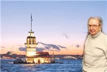 ATIF YILMAZ'IN iSTANBUL'U