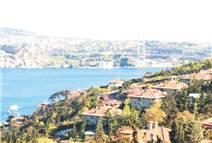 İstanbul'un arka bahçeleri