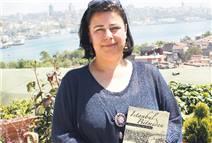 'İstanbul Bitmeden' gezin, görün