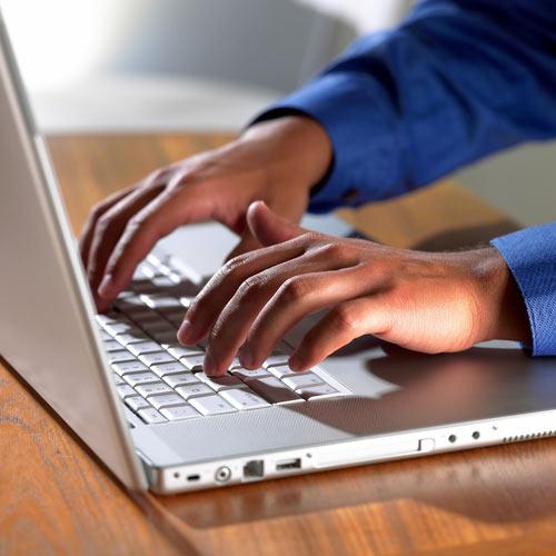 İnternette hızlı gezinmenin 10 yolu!