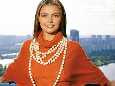 Rusya nın en zengin gelin adayları listesi