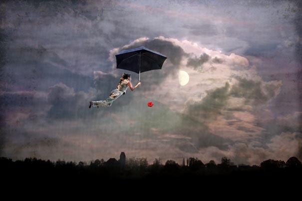 Rüyalarla ilgili 15 şaşırtıcı gerçek