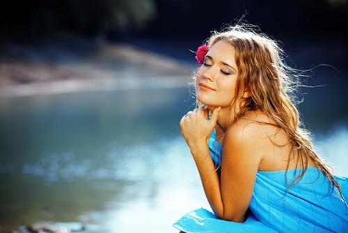 Bilmeniz gereken 20 güzellik sırrı!