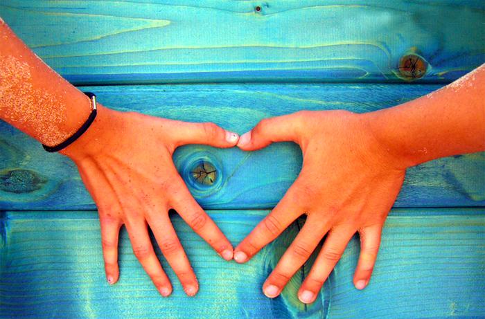 Aşk ömrü uzatıyor!