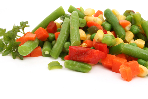 Bu besinleri daha sık tüketin!