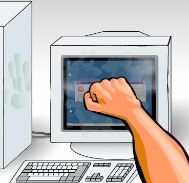 Bilgisayarınız çok mu yavaş?