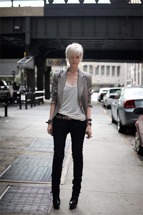 Fashion inspiration: kate lanphear