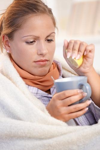 Erken menopoza 4 bitkisel çözüm!