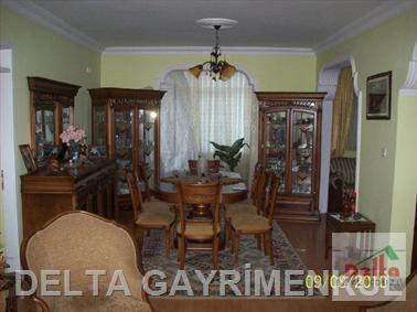 İstanbul'daki en ucuz kiralık daireler burada!
