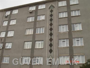 Istanbul daki en ucuz kiralık daireler burada