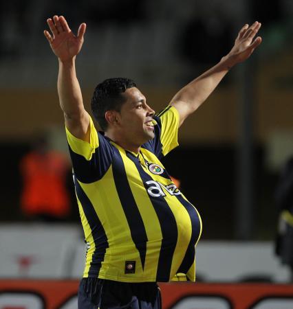 Spor yazarları Fenerbahçe'nin Buca galibiyetini değerlendirdi