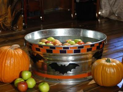 Cadılar Bayramı neden kutlanır?