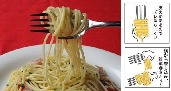 Hayatı kolaylaştıracak mutfak ürünleri