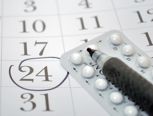 Hamilelik şansını nasıl arttırabilirsiniz?