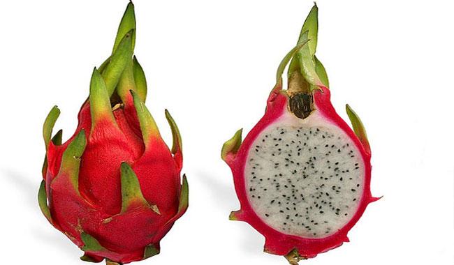 Daha Önce Görmediğiniz 20 Tuhaf Meyve