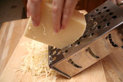 Mutfakta hayatı kolaylaştıran pratik bilgiler