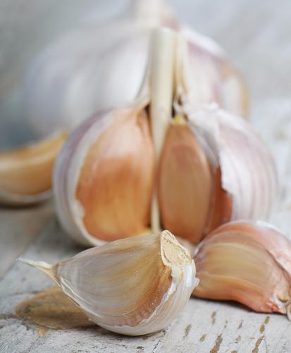 Akciğerleri temizleyen 6 mucize besin