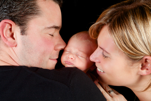 Hamilelik hakkında doğru sandığınız 10 hurafe