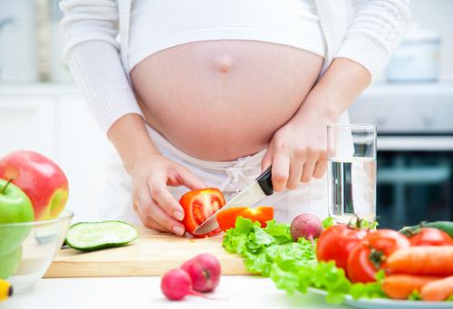 Hamile kalma şansını artıran besinler nelerdir