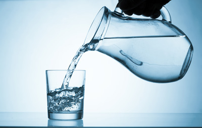 Suyun vücudumuzdaki inanılmaz etkisi