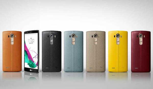 LG G4 IMEI Repair DARKMED ~ DARKMED ELECTRONICS