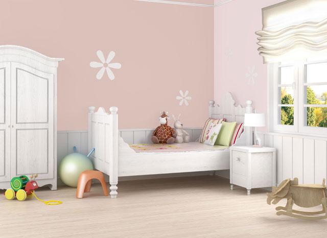 dyo 39 dan ocuk odalar na zel boya sayfa 1 yatak odas haberleri. Black Bedroom Furniture Sets. Home Design Ideas