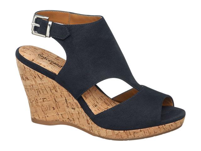 317937a6b2815 Deichmann sandalet modelleri - Sayfa - 1 - Ayakkabı Haberleri