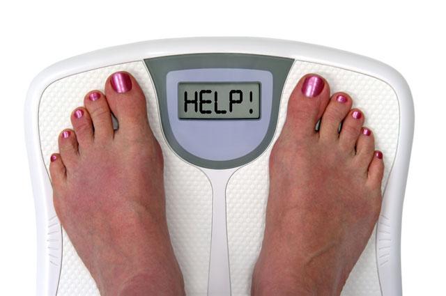 Sağlıklı kilo vermenin yolları