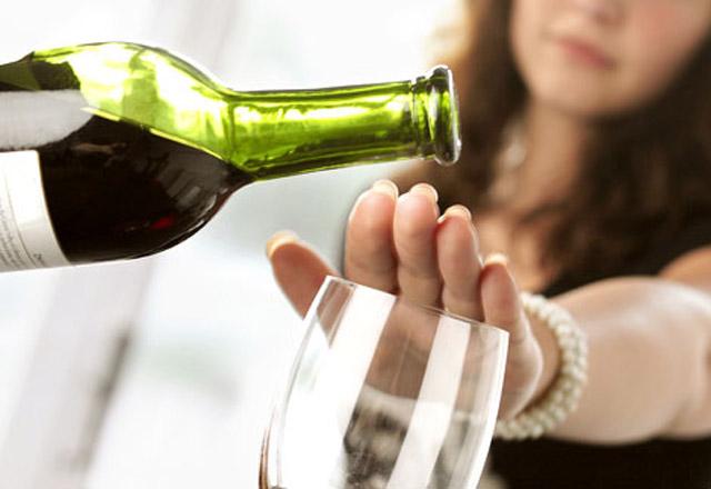 Lorsilan i alkohol