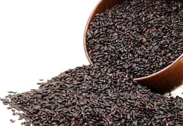 Siyah pirincin faydaları nelerdir 27