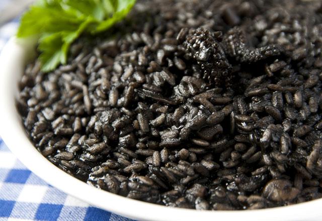 Siyah pirincin faydaları nelerdir 80
