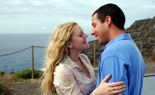 Sevgililer Gününde Izlenecek En Romantik Filmler Sayfa 1
