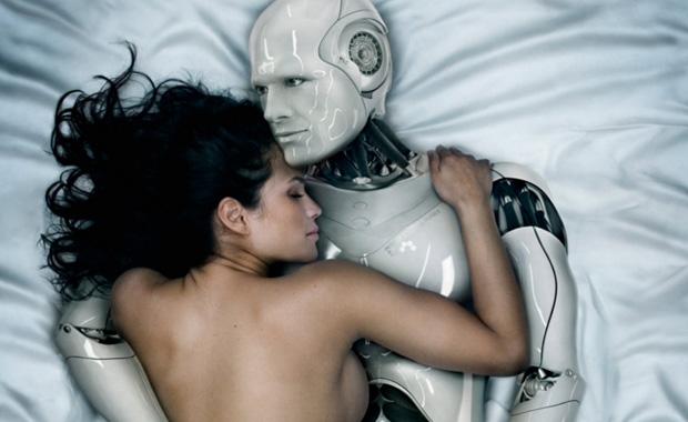 robotlarla-seks-donemi-yakinda-basliyor--6608619.Jpeg