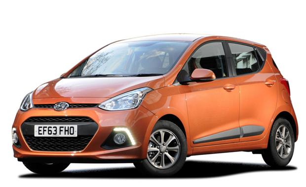 Nisan ayı en uygun sıfır otomobil fiyatları!