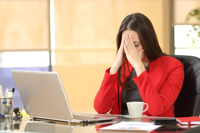 11 özelliğiyle küme baş ağrısı
