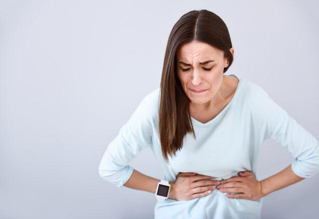 En dayanılmaz ağrı hangisidir?