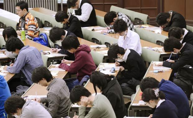 Japonların başarısının sırrı ne?