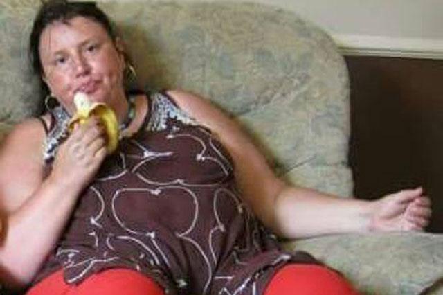 Fat Black Lesbians Dildo Black Lesbian Dildo