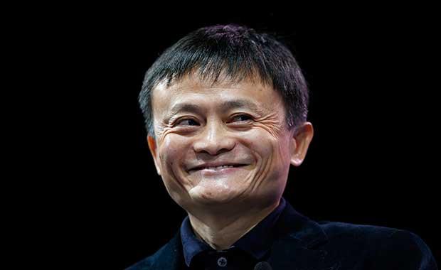 10 defa Harvard'tan ret aldı ama dünyanın en zengini oldu