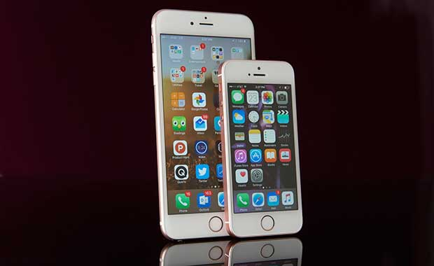 Apple Airpods'ların bilinmeyen özellikleri