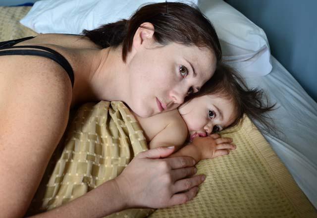 Порно Онлайн Про Молоденьких Мамочек