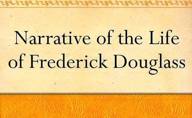 the narrative of the life of frederick douglass reflective essay Home free articles use of ethos, pathos, and logos in frederick douglass' life of a slave narrative use of ethos, pathos, and logos in frederick douglass' life of a slave narrative.