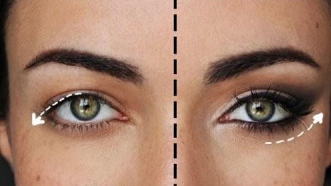 Her kadının bilmesi gereken makyaj teknikleri