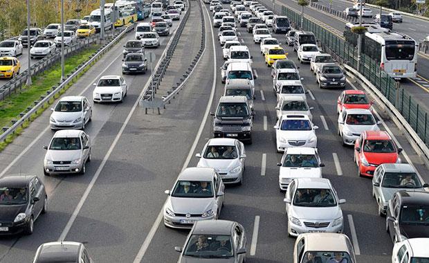 Hangi otomobile ne kadar trafik sigortası ödenecek?
