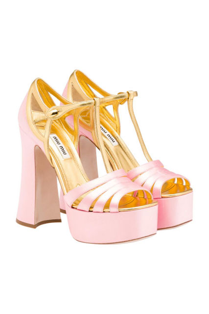 Yazlık ayakkabı ve terlik modelleri