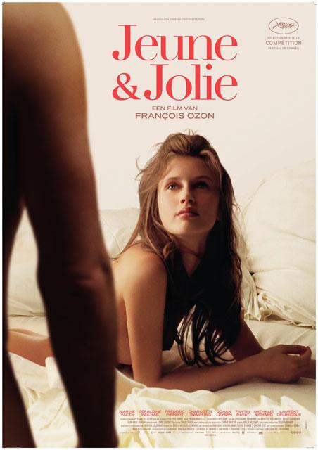 spa i visby erotik på film