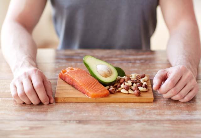 Paleo ( taş devri diyeti) ile fazla kilolardan kurtulun
