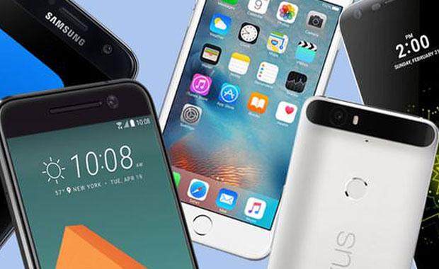 Telefonunuz yüzde 100 şarj olduğunda fişten çekmezseniz...