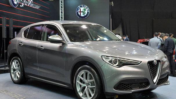 İstanbul Auto Show'a damga vuran 11 otomobil