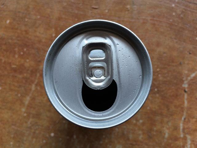 Enerji içeceği içtiğimizde vücudumuza ne oluyor?